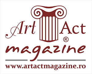 art act magazin